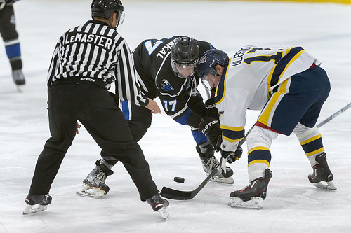 Тотал больше 6 (ТБ 6) что значит в ставках на футбол и хоккей