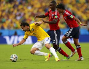 Гандикап 2 (-1) в футболе: что это и как рассчитывается такая ставка