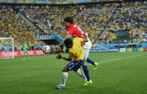 Гандикап ставки на футбол