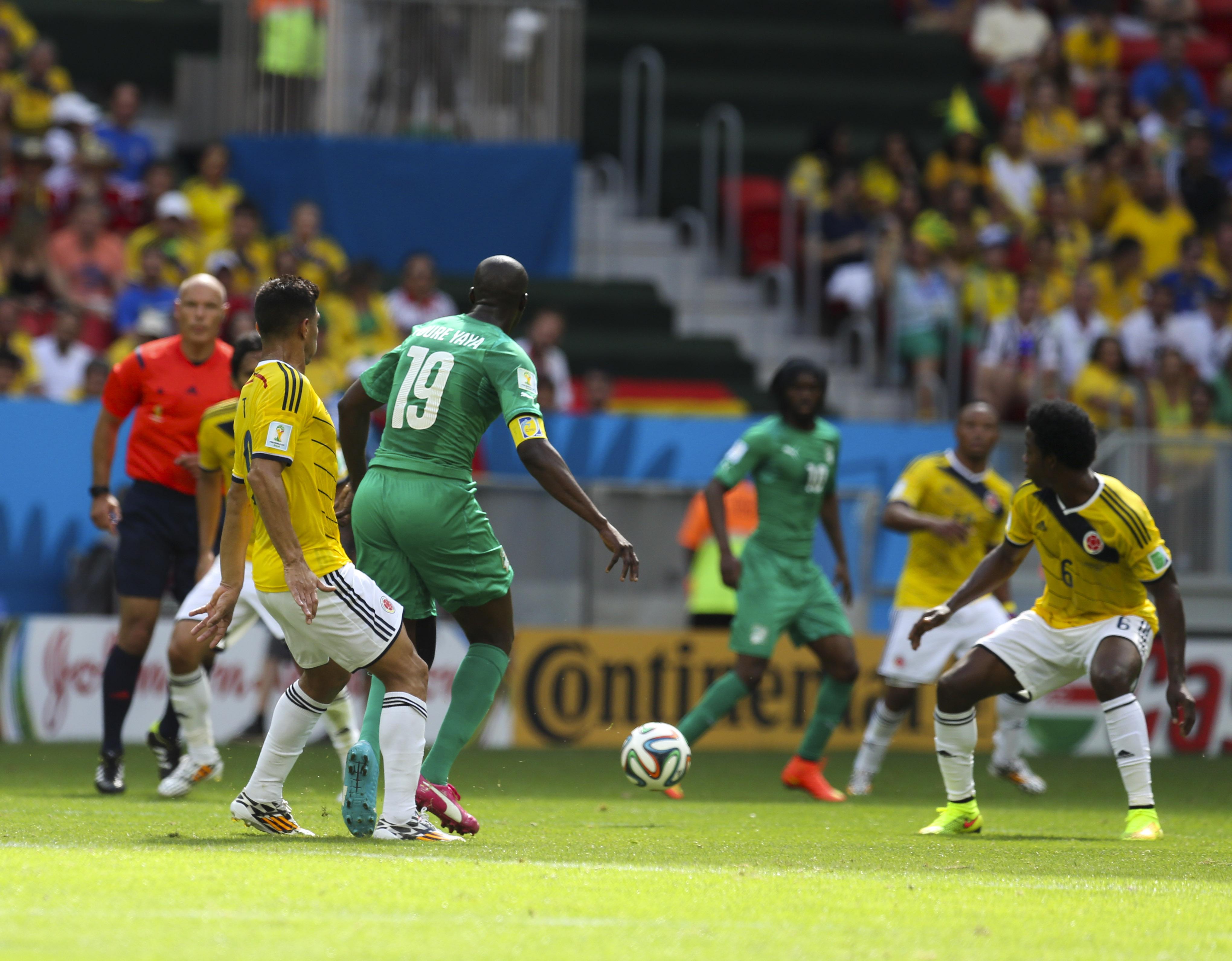 Что значит ставка на гандикап 2 (+1) в футболе и как она рассчитывается