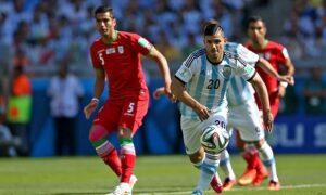 Гандикап 1 (-2) в футболе: что это и как рассчитывается эта ставка